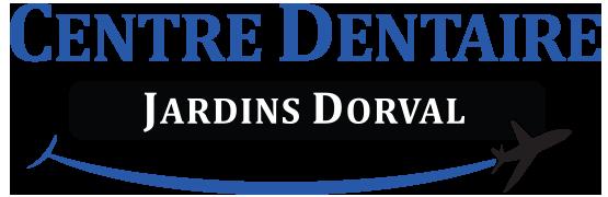 Centre Dentaire Jardins Dorval